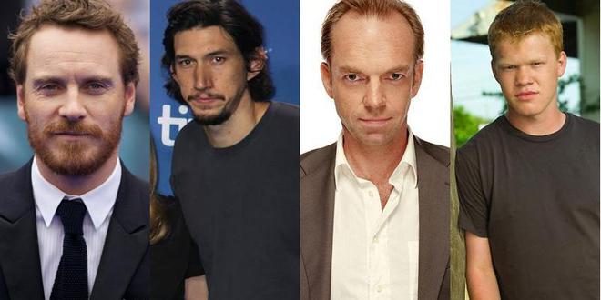 Star Wars, épisode 7 : Du nouveau pour le casting !