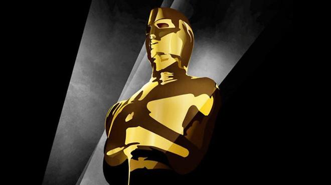 Oscars 2014 : Les héros du cinéma à l'honneur