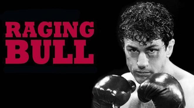 Le procès autour des droits d'auteur de Raging Bull est ouvert