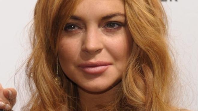 Lindsay Lohan à l'affiche d'un thriller psychologique