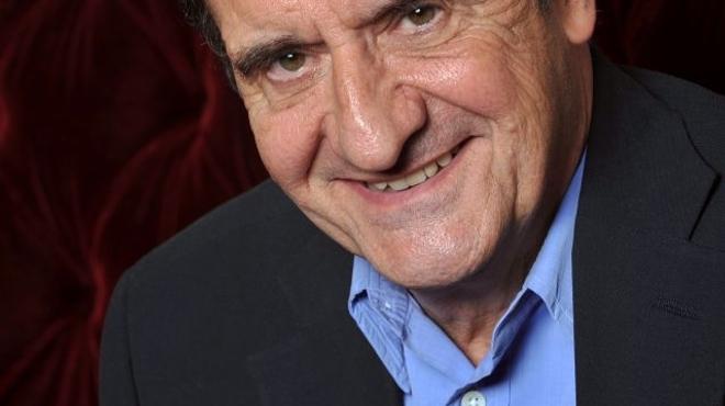 Pierre Lescure élu futur président du Festival de Cannes