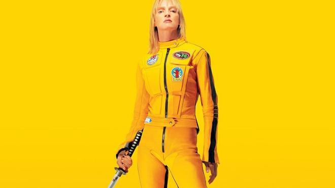 Kill Bill 3 : Tarantino met fin aux rumeurs
