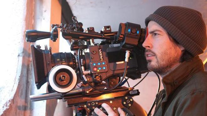 Jason Reitman adaptera le prochain livre de l'auteur de The Descendants