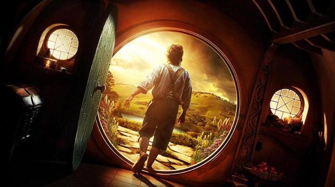 Le Hobbit : un voyage inattendu est le film le plus piraté de 2013