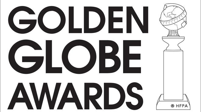 Les Golden Globes 2014 récoltent leur meilleure audience depuis dix ans
