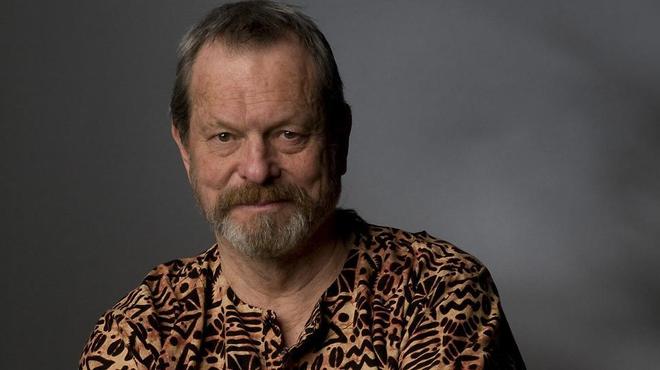 Terry Gilliam confirme, L'Homme qui a tué Don Quichotte verra le jour !!
