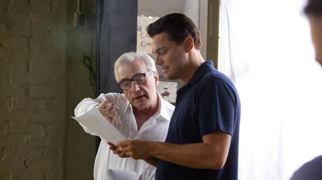 Le Loup de Wall Street : Scorsese et DiCaprio répondent à la polémique