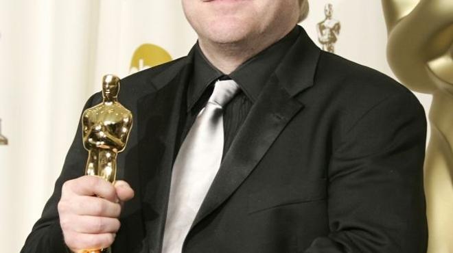 Berlinale 2014 : un hommage à Philip Seymour Hoffman