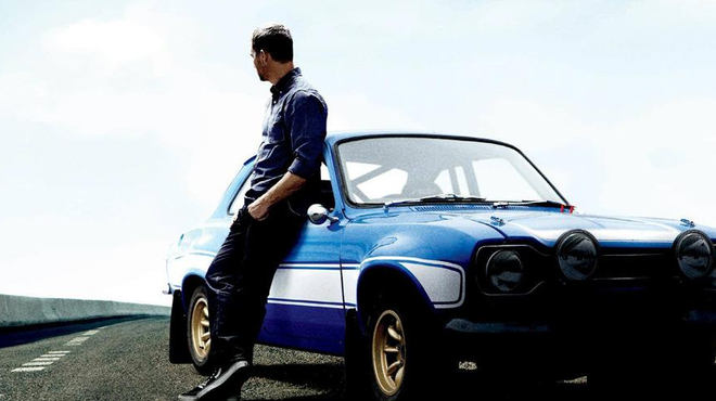 Le tournage de Fast & Furious 7 reprendra en avril