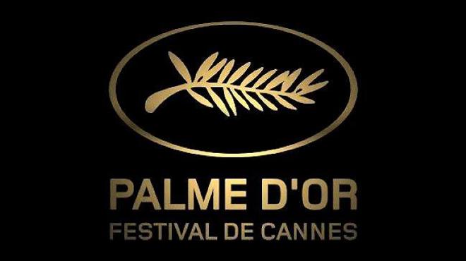 Cannes 2014 : le palmarès dévoilé un jour plus tôt, pour cause d'élections