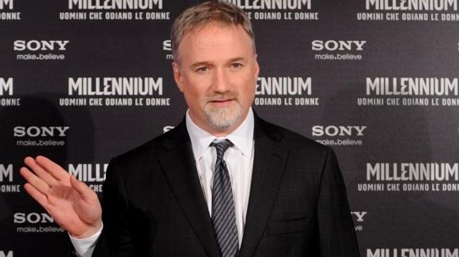 David Fincher s'attaquera-t-il à Steve Jobs ?