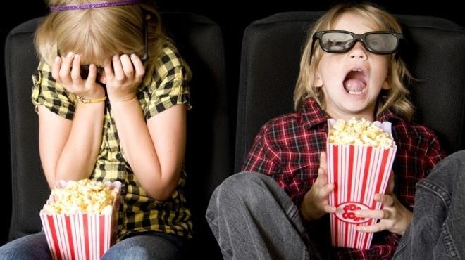 Séance de cinéma à 4 euros pour les moins de 14 ans : fréquentation en forte hausse