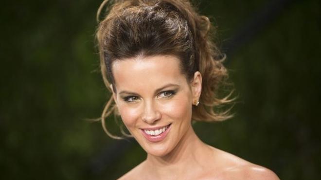 Kate Beckinsale sera la Belle des Monty Python dans Absolutely Anything !