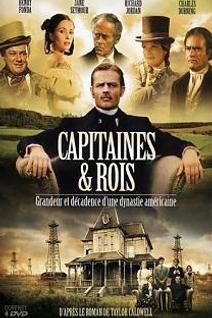 Capitaines et Rois : Puissance et Décadence