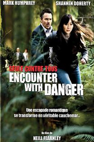 Encounter with danger - Seule contre tous