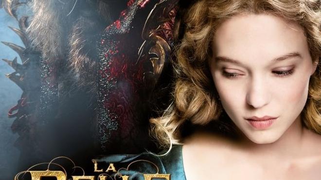 La Belle et La Bête : Un conte de fées pour retomber en enfance