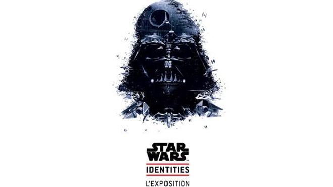 Star Wars : Vivez une aventure interactive inédite à la cité du cinéma !