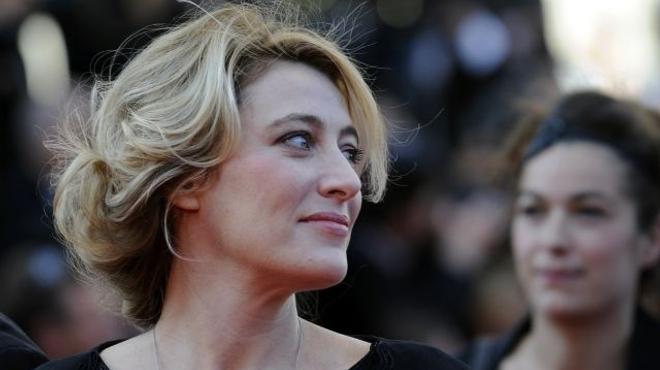 Les femmes representées par seulement 23% de réalisatrices au cinéma