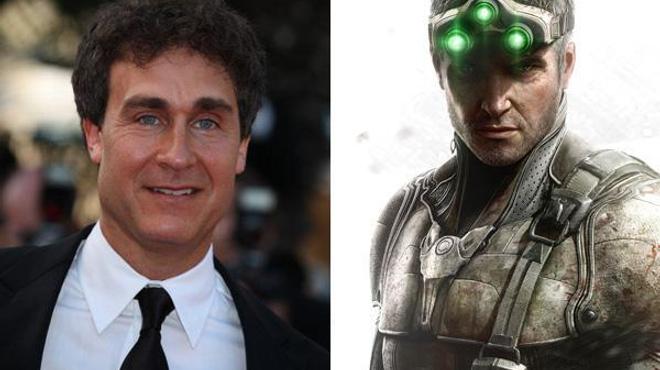 Splinter Cell : Doug Liman aux commandes ?