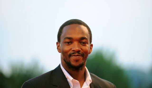 John Hillcoat recrute Anthony Mackie pour Triple Nine