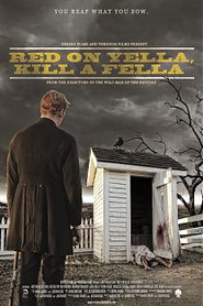 Red on Yella, Kill a Fella