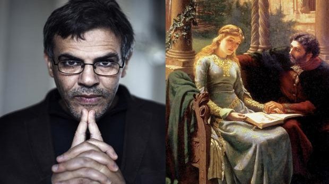 Abélard et Héloïse : le nouvel amour subversif de Abdellatif Kechiche