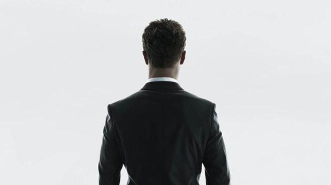 50 nuances de Grey : les 1ères images diffusées au CinemaCon (récap)