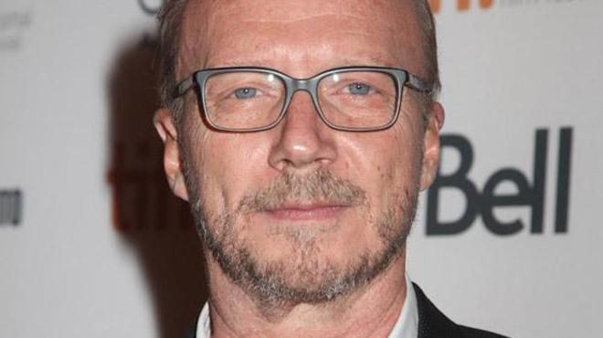 Paul Haggis rejoint Rupert Sanders pour The Juliet