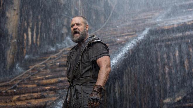 Noé interdit dans plusieurs pays du Moyen-Orient