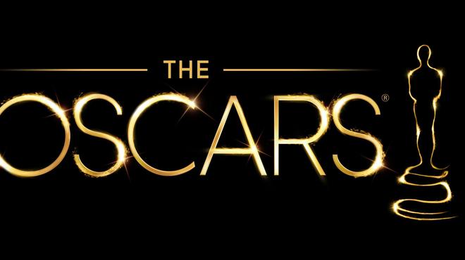Oscars 2014 : Le Palmarès complet