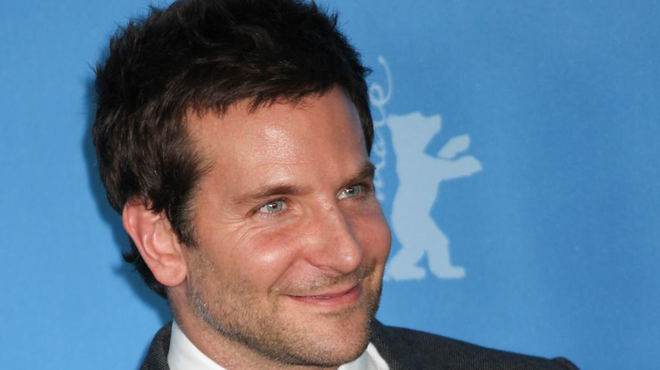 Rumeur : Bradley Cooper dans la peau d'Indiana Jones ?