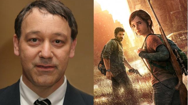 L'adaptation ciné de The Last of Us sera produite par Sam Raimi