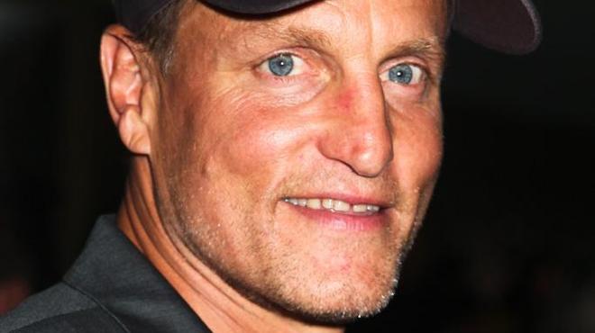 Woody Harrelson rejoint le Triple Nine de John Hillcoat