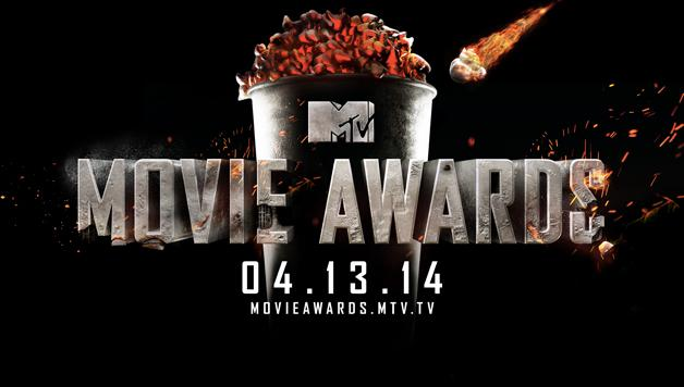 MTV Movie Awards 2014 : Hunger Games - l'embrasement repart vainqueur