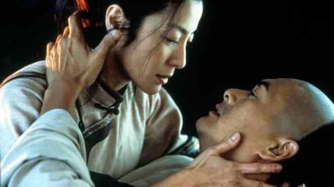 Tigre et dragon : Le tournage du préquel aura lieu en Nouvelle-Zélande