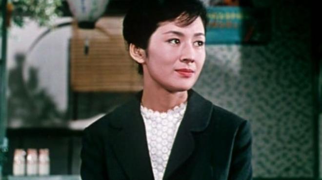 Une rétrospective Ozu présentée à la Cinémathèque française dès mercredi