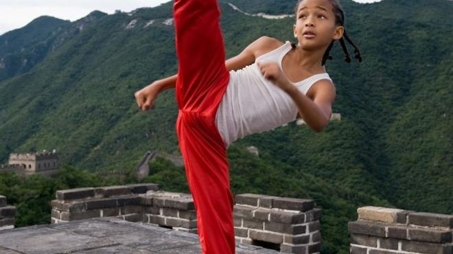 Karate Kid 2 trouve son réalisateur