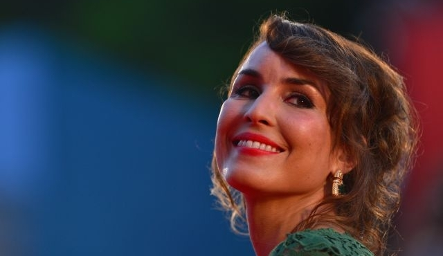 Noomi Rapace rejoint le thriller Unlocked