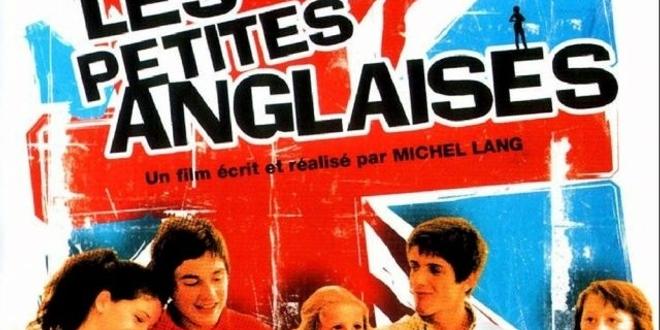 Décès de Michel Lang, le réalisateur d'À nous les petites anglaises