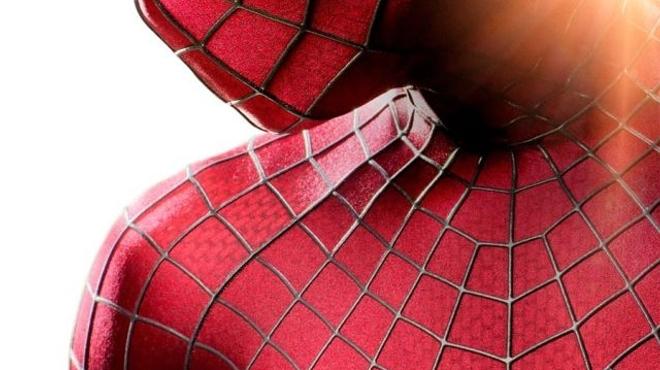 Box-office mondial : Spider-Man grimpe au sommet