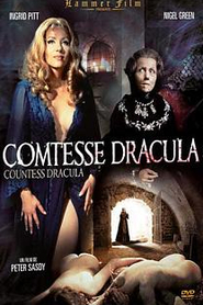 Comtesse Dracula