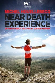 NDE : Near Death Experience