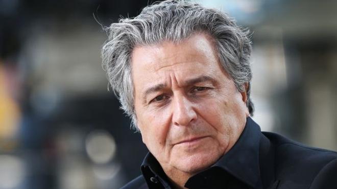 Christian Clavier retrouve Patrice Leconte pour Une heure de tranquilité