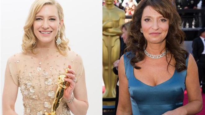 Cate Blanchett, nouvelle héroïne de Susanne Bier ?