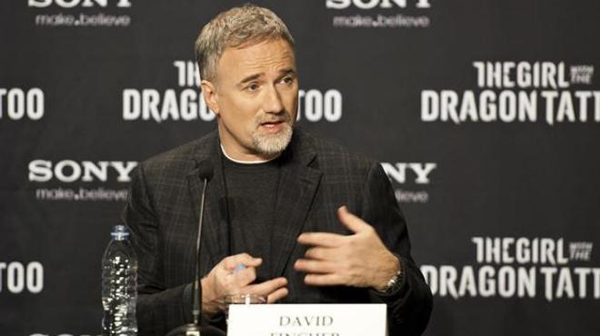 David Fincher ne réalisera pas le biopic de Steve Jobs