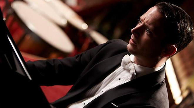 Grand Piano : une symphonie haletante (Test DVD)