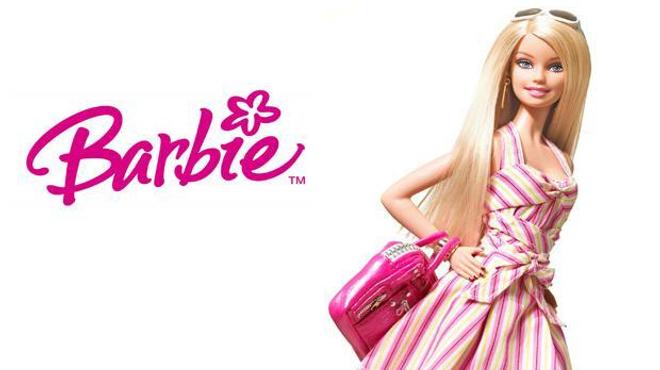 Barbie : un film en live-action !