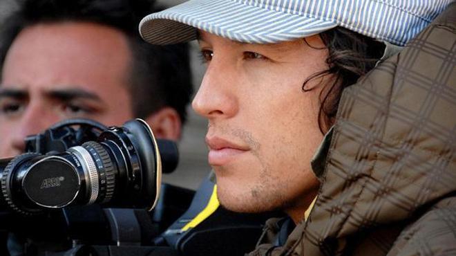 Cary Fukunaga : l'aprés True Detective
