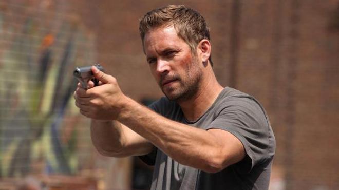 Brick Mansions : l'avant-première mondiale le 21 avril au Grand Rex
