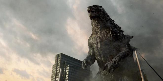 Godzilla : Un reboot moderne mais fidèle à ses racines japonaise